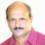 writer_villa profile image