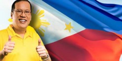 Politics Watch in the Philippines - Achievements  of President Noynoy Aquino for 2010-2011