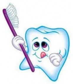 Tips for super effective tooth care