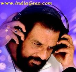 Top 10 malayalam songs Evergreen