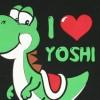 vivi2684 profile image