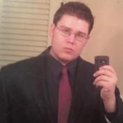 cubefactor profile image