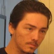 wpexplorer profile image