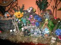 How to Make an Indoor Fairy Village