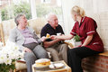 Care needed for Alzheimer's disease patients  is set to increase