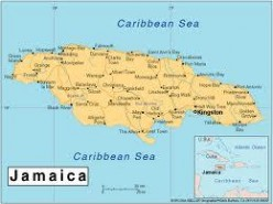 Jamaica Vacations Travel Tips: Food and Jamaican Language