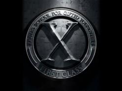 X-Men: First Class. A Film Review