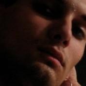 Warren Clark profile image