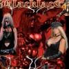 BlacklacE_Rocks profile image