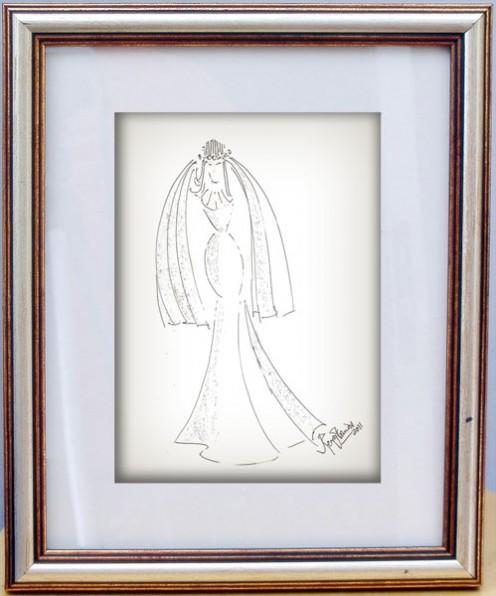 Sketch1: Copyright 2011 Remy Francis