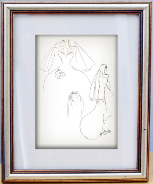 Sketch5: Copyright 2011 Remy Francis