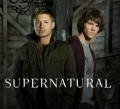 Then...Season 2 Supernatural