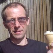 Arren123 profile image
