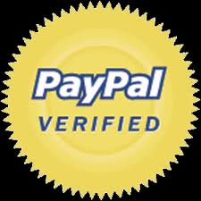 Be a Verified Buyer of a trusting company