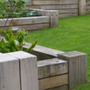 railway-sleepers profile image