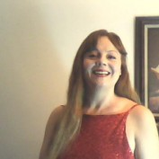 janeenjesse@yahoo profile image