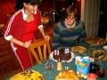Free Restaurant Rewards on Your Special Day: Birthday Freebies
