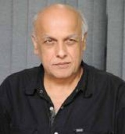 ' Murder 2': Trade Mark Mahesh Bhatt Film.Sex and Sleaze