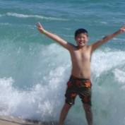leozhang profile image