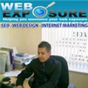sasta10 profile image