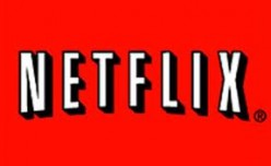 Things NOT advertised about Netflix