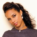 Alicia Keys - World famous R&B singer, pianist and song writer