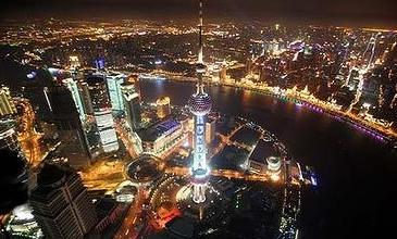 A successful World Expo in Shanghai