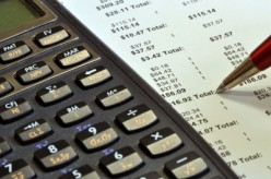 How to Review Financial Accounting Ratios