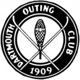 Dartmouth Outing Club 1909