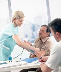 CNA Skills Needed to be a Successful Certified Nursing Assistant