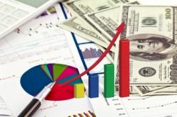 Disadvantages of Cash Flow Generation