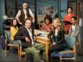 """NBC's """"Community"""" Deserves Its Recognition"""