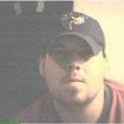 Timothy Brakhage profile image