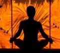 Being a Buddhist Monk