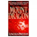 Best Novels by Douglas Preston and Lincoln Child