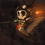 Atrix profile image
