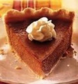Sweet Potato Pie Recipe and its Benefits