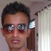 saish profile image