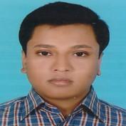 phpnayeem profile image