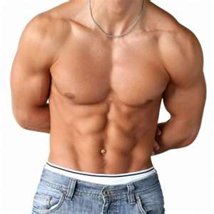 Fellas you don't have to look like this  certainly not with your drawers showing.