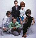 B52's Awesome band!