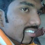 soupurtion profile image