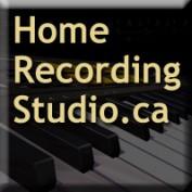 myhomestudios profile image