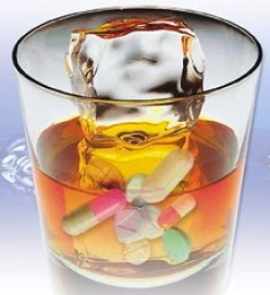 Drinking on Antibiotics – Alcohol and Antibiotics, OK or NOT OK?