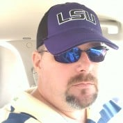 Ole Number One profile image