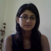 ratikagaur profile image