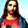 tTRUECRISTIAN profile image
