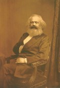 Basic Theoretical Principles of Karl Marx:  Historical and Social Context