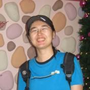 IleanaCelestine profile image