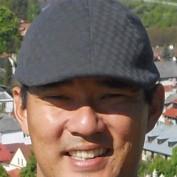 WebsiteRockstars profile image